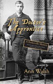 The Doctor's Apprentice