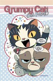 Grumpy Cat & Pokey, Vol. 2
