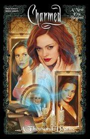 Charmed: Vol. 1…a Thousand Deaths