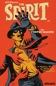 The Corpse-makers
