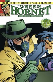 The Green Hornet: Golden Age Remastered