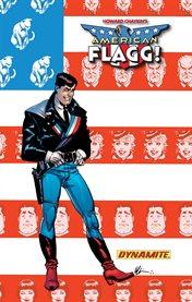 American Flagg!