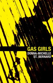 Gas girls cover image