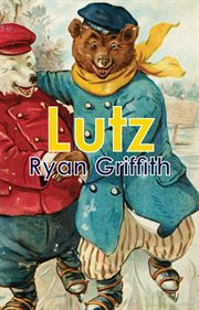 Lutz cover image