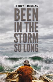 Been in the storm so long cover image