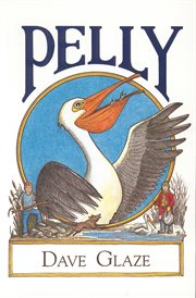 Pelly cover image