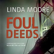 Foul deeds cover image