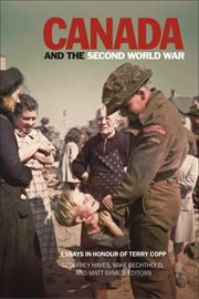 Canada and the Second World War