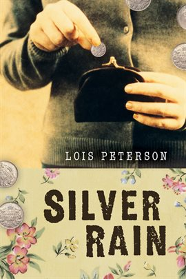 Cover image for Silver Rain