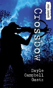 Crossbow cover image