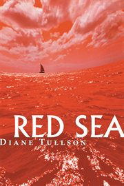 Red sea cover image