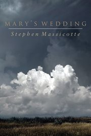 Mary's wedding cover image