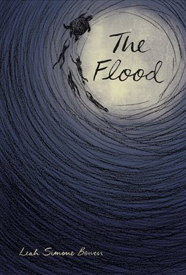 Cover image for The Flood