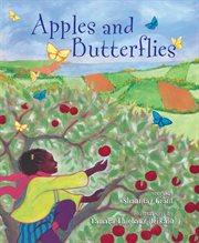 Apples and Butterflies