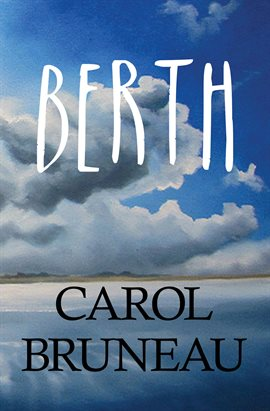 Cover image for Berth