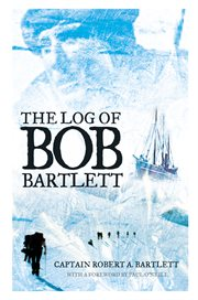 The Log of Bob Bartlett