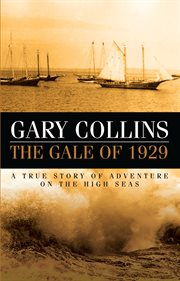 The Gale of 1929
