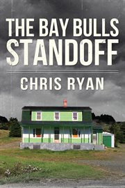 The Bay Bulls standoff cover image