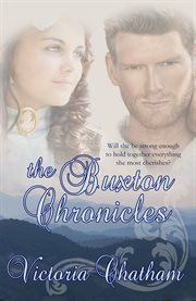The Buxton Chronicles cover image