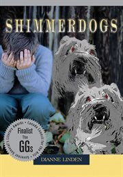 Shimmerdogs cover image