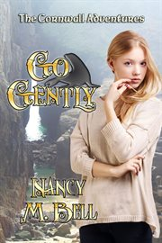 Go gently cover image