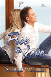 Free To Love cover image