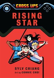 Rising star cover image