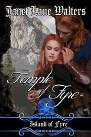 Temple of Fyre cover image