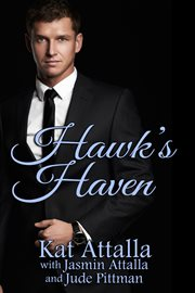 Hawk's haven cover image