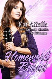 Homeward bound cover image