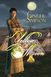 Yellow Moon cover image
