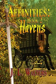 Havens cover image