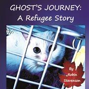 Ghost's Journey