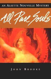 All Pure Souls cover image
