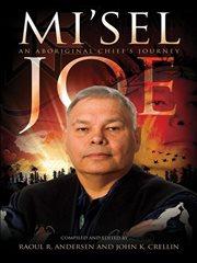 Miâsel Joe