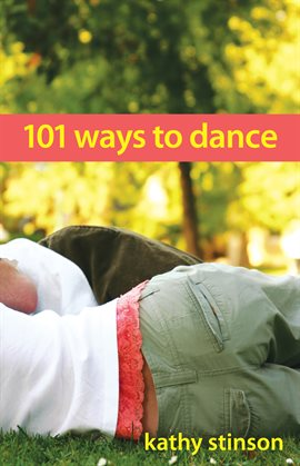 Cover image for 101 Ways to Dance