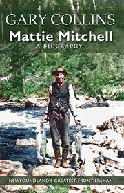 Mattie Mitchell