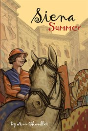 Siena summer cover image