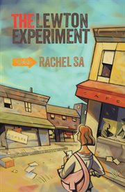 The Lewton experiment cover image