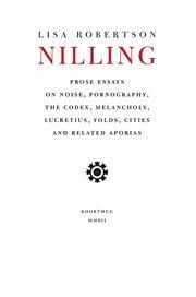 Nilling