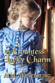 The countess' lucky charm cover image