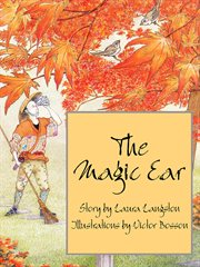 The Magic Ear