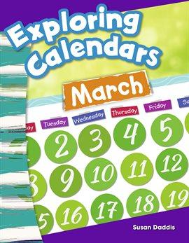 Exploring Calendars