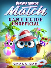 Angry Birds Match Game Guide Official