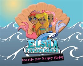 Cover image for Elsha y Splash Dance