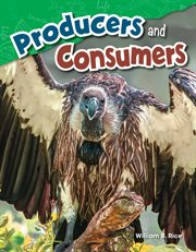 Producers and consumers cover image