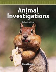 Animal Investigations