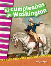 El cumpleaǫs de washington