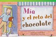 Ma̕ y el reto del chocolate