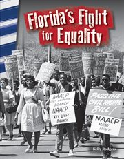 Florida's Fight for Equality